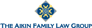 The Aikin Family Law Group