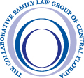 The Collaborative Family Law Group of Central Florida