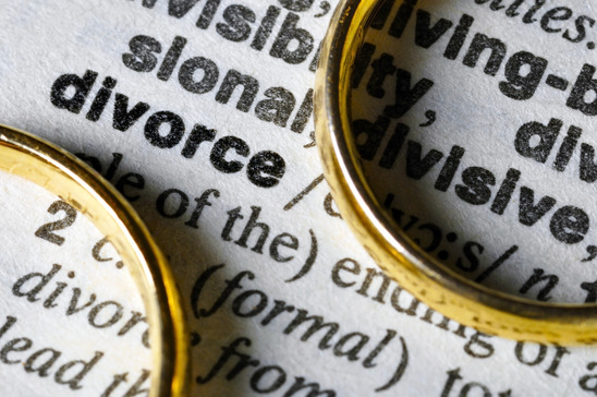 Family Law: Military Divorce in Orlando, Florida