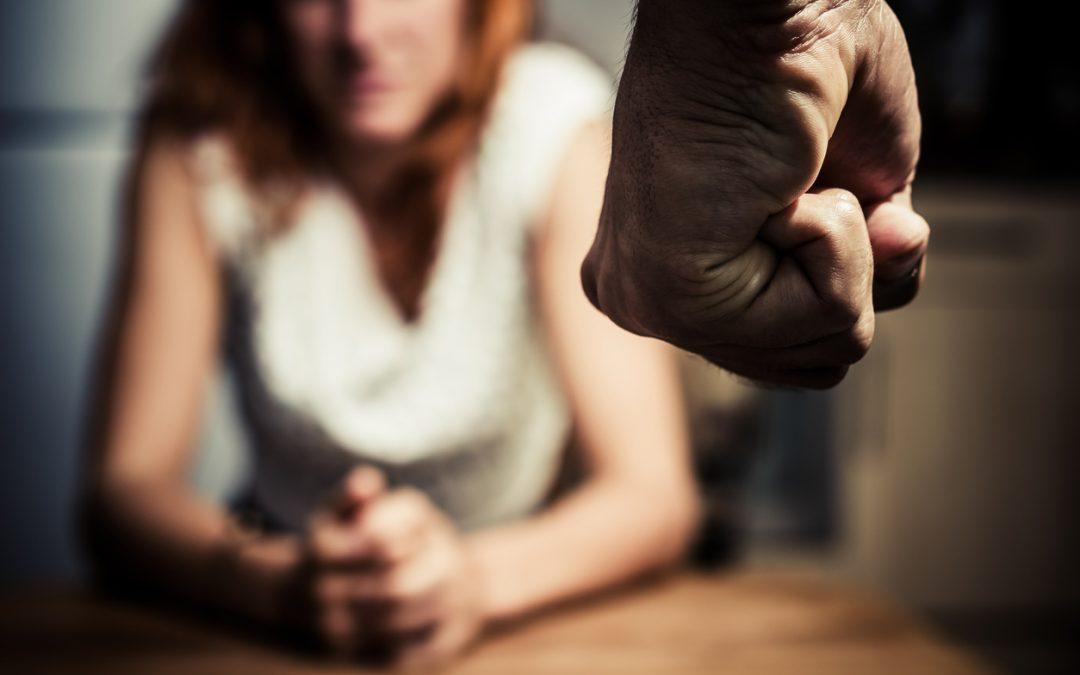 Domestic Violence & Restraining Orders in Orlando, Florida